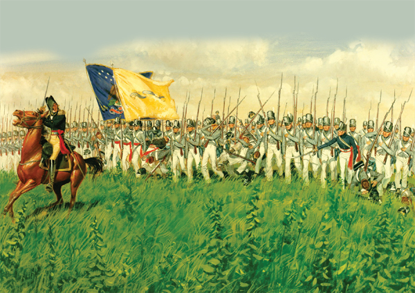 battle-of-chippewa