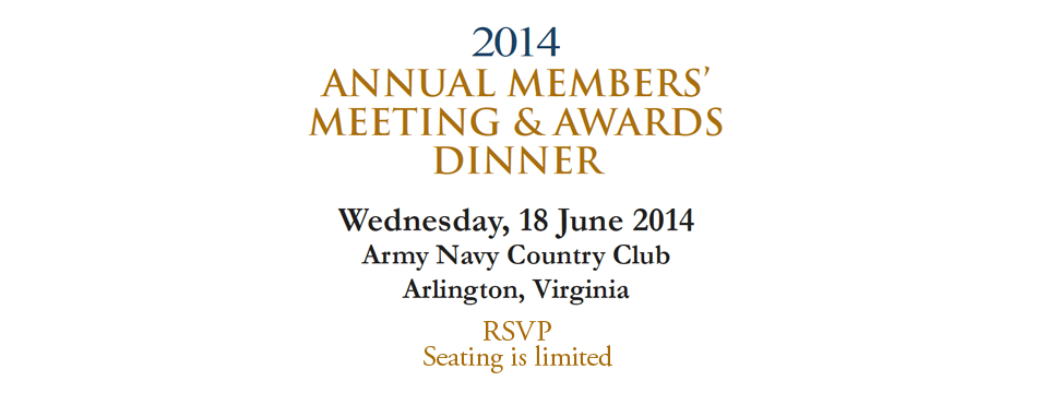 2014-ahf-annual-meeting