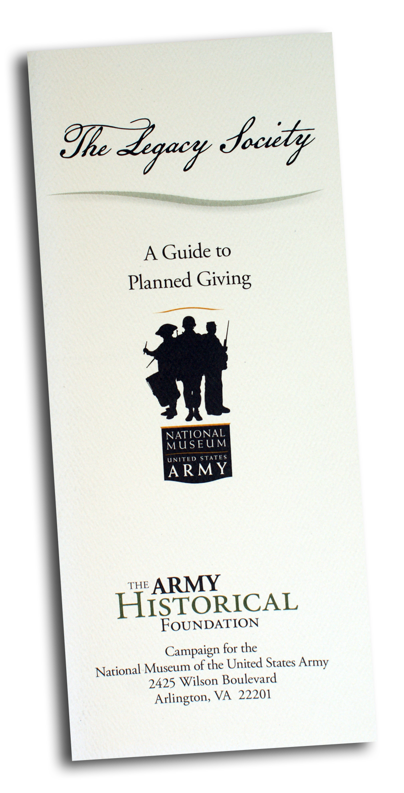 planned-giving-brochure