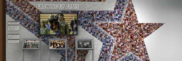 growing-up-army-thumb