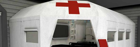 medic-thumb