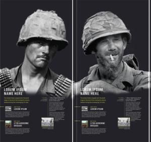 SoldierSigns_Vet