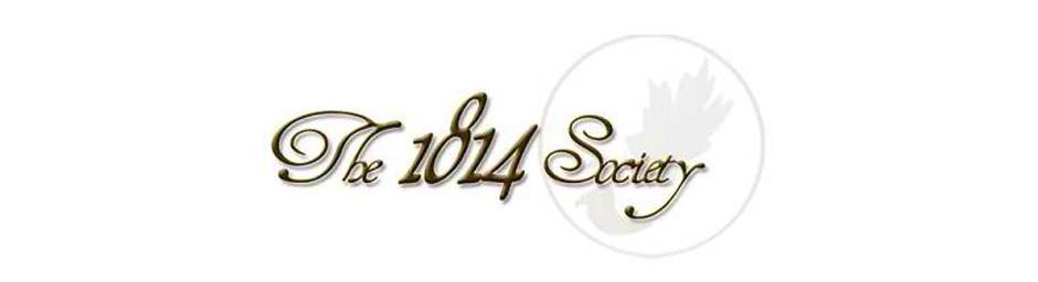 1814-logo-2