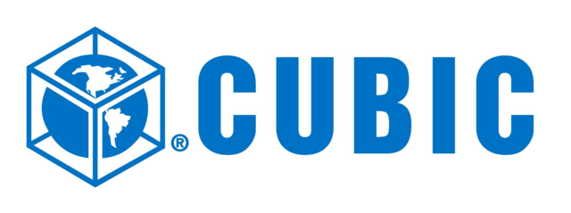 640px-Cubic_Corporation_Logo