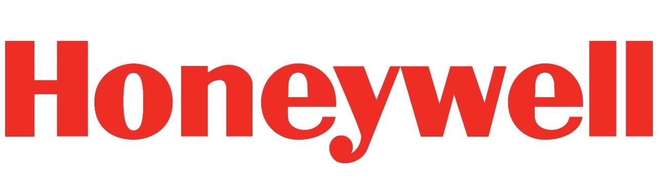 98e9344-125e182-honeywell_logo_1284