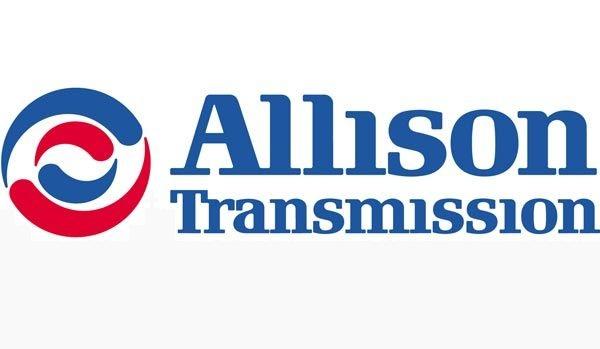 Allison-transmission-logo