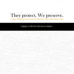 Brochure FINAL_Prospectus-HB_v2