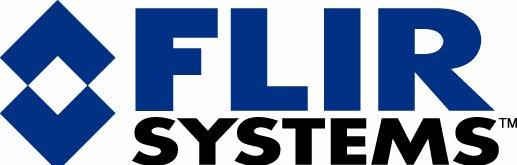 FLIR-Systems-Inc.
