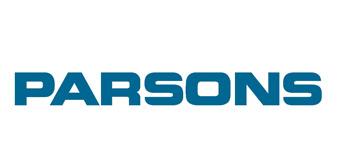 Parsons_Logo