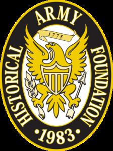 ahf-logo-trans