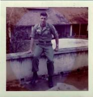 MSG Donald E. Boldt (Vietnam 1964) 001_cropped