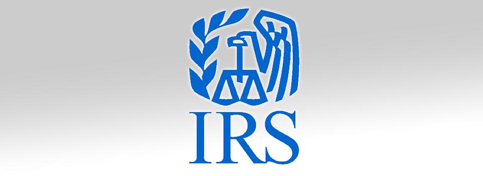 IRS_Slider