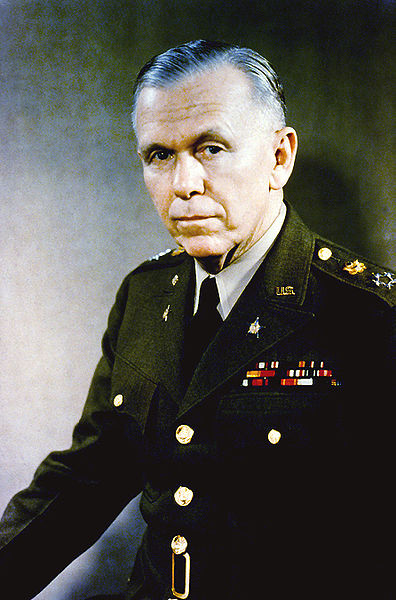396px-General_George_C._Marshall,_official_military_photo,_1946