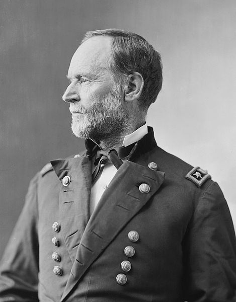 469px-William_Tecumseh_Sherman