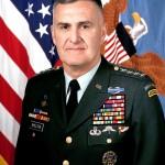 General Henry H. Shelton