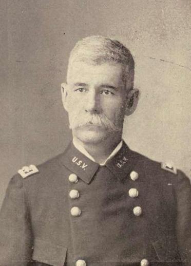 General_Henry_W._Lawton