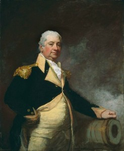 Henry_Knox_by_Gilbert_Stuart_1806.jpeg