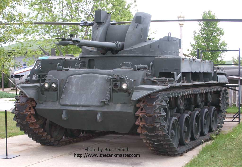 M42_DUSTER_01