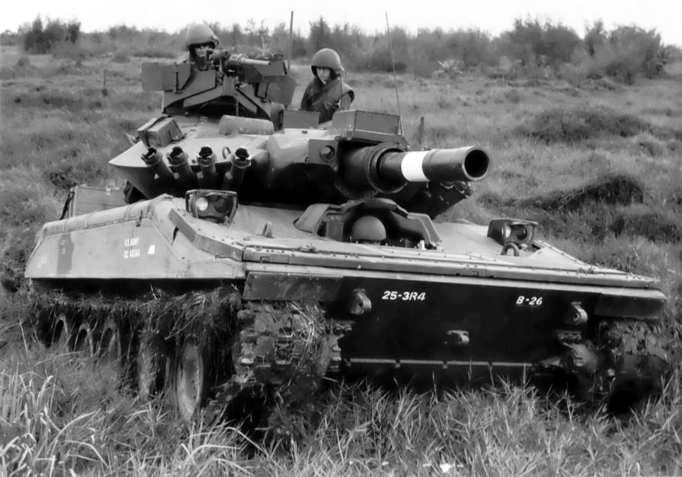 M551_Sheridan[1]