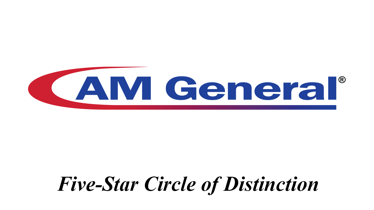 am-general-featured