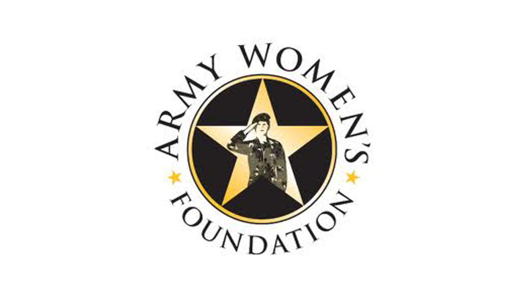 army-womens-foundation