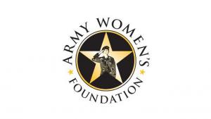 army-womens-foundation