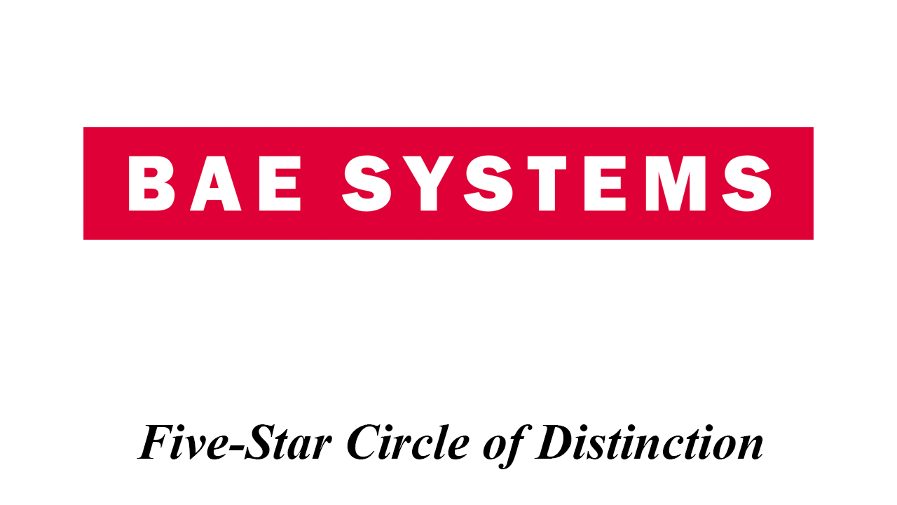 bae-systems-featured