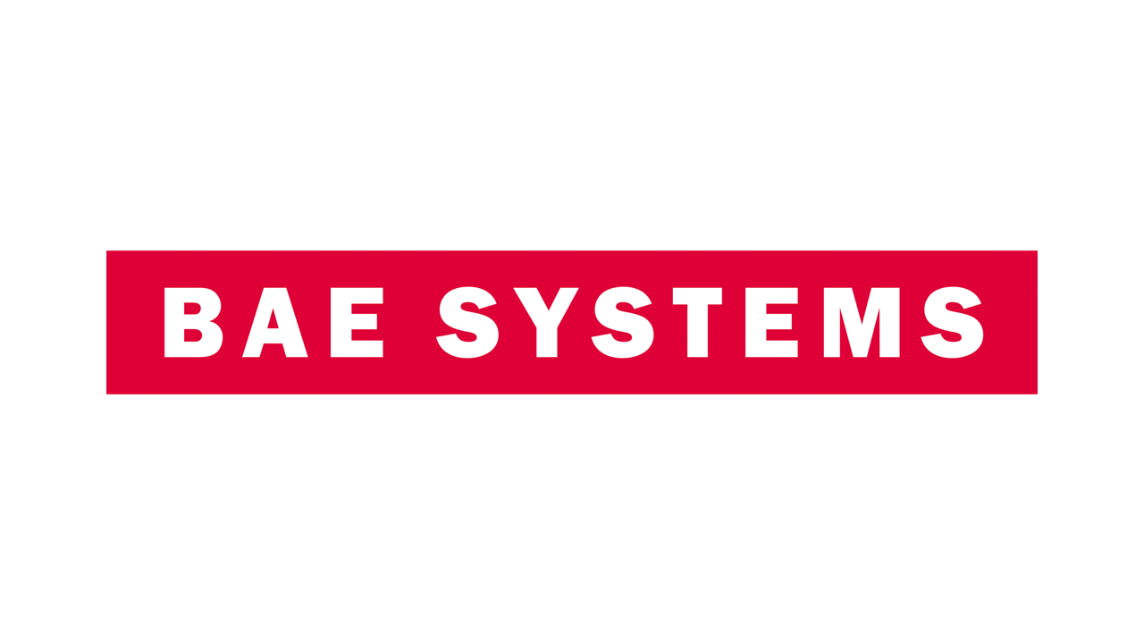 bae-systems