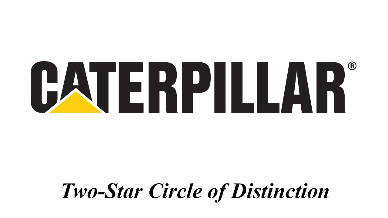 caterpillar-featured