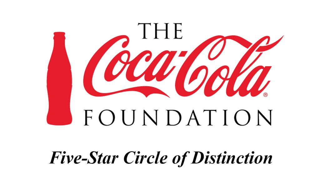 coca-cola-featured