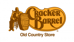 cracker-barrel