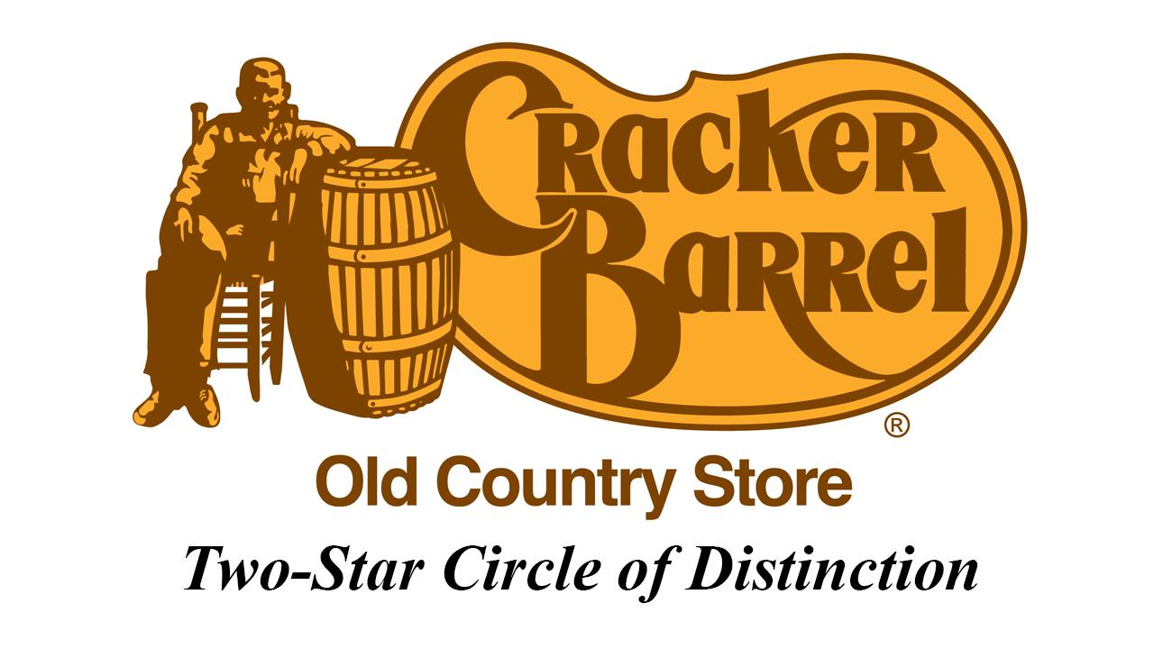 cracker-barrel-featured