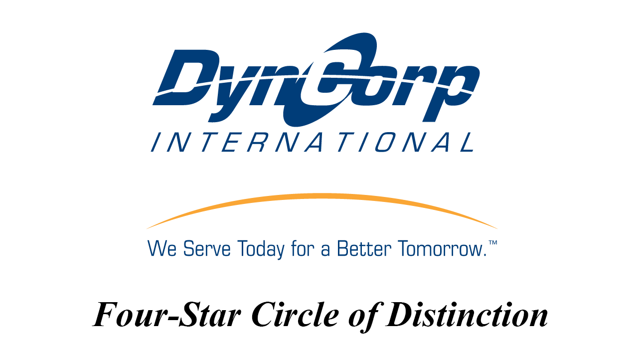 dyncorp-featured