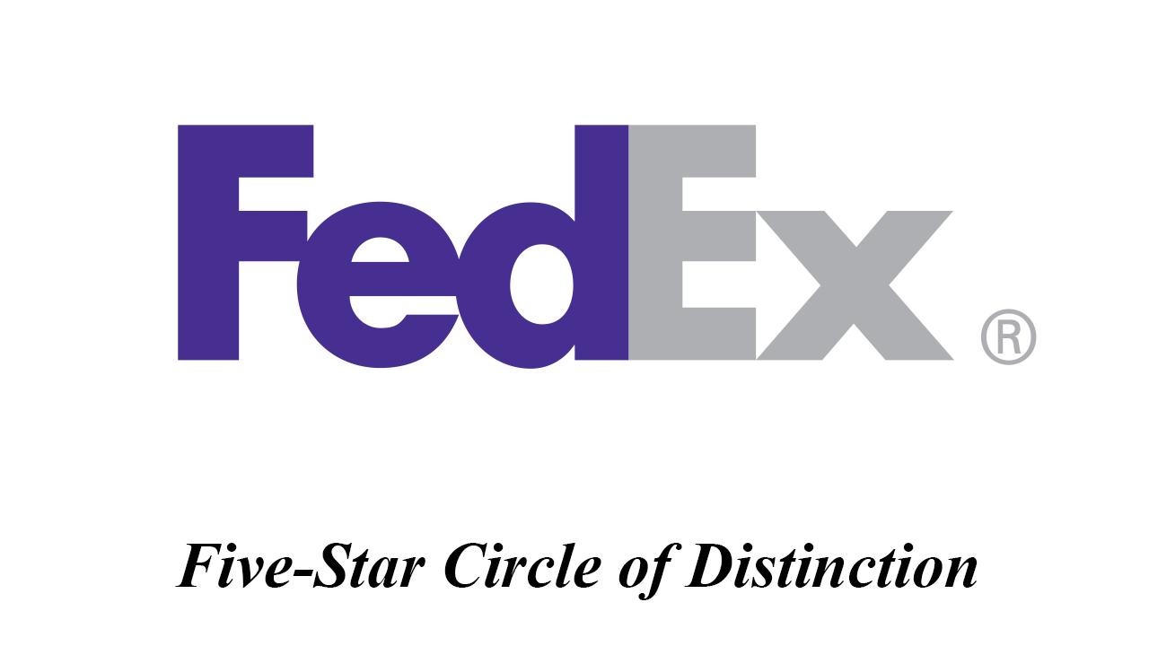 fedex-featured