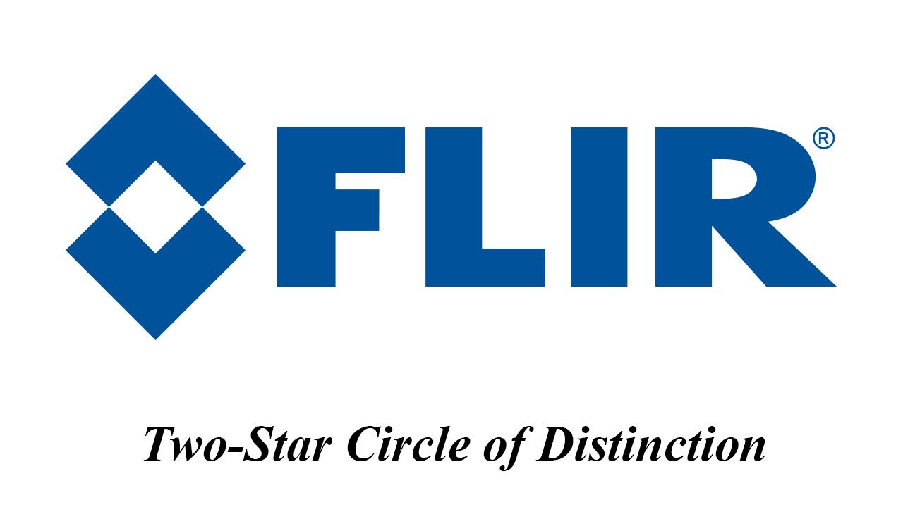 flir-featured