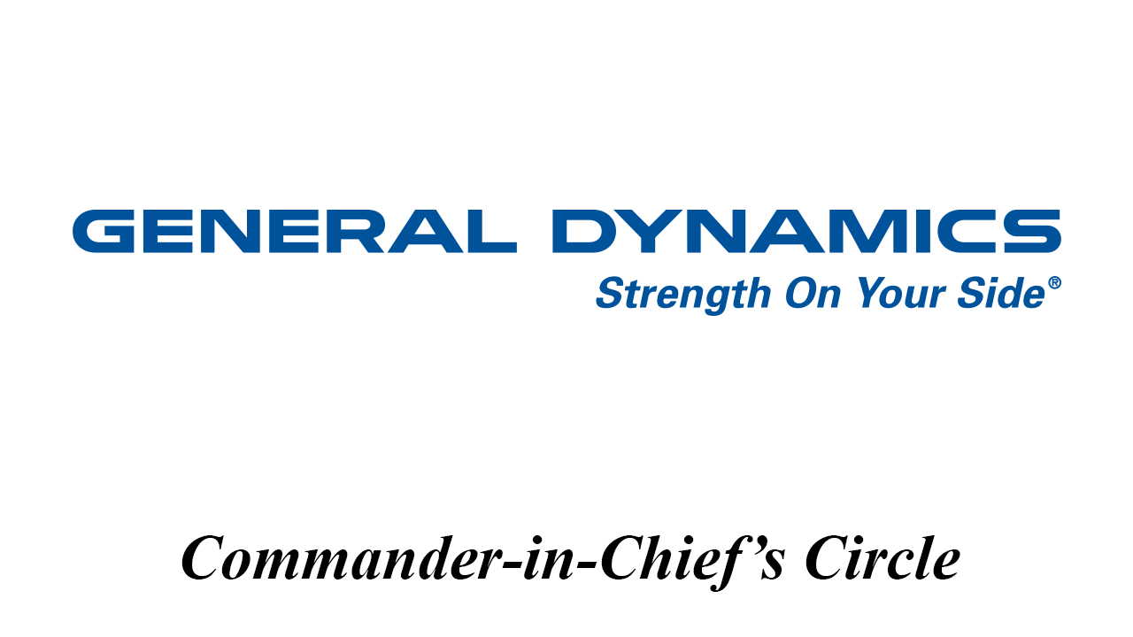 general-dynamics-featured