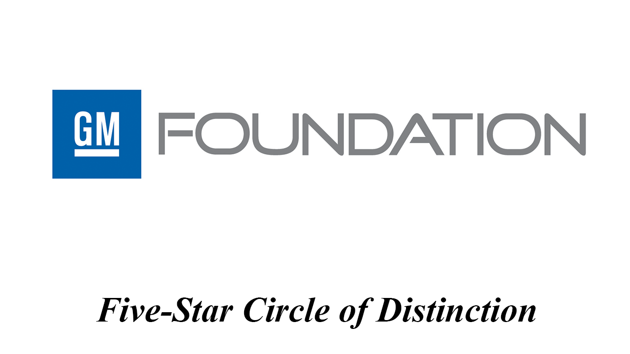 gm-foundation-featured