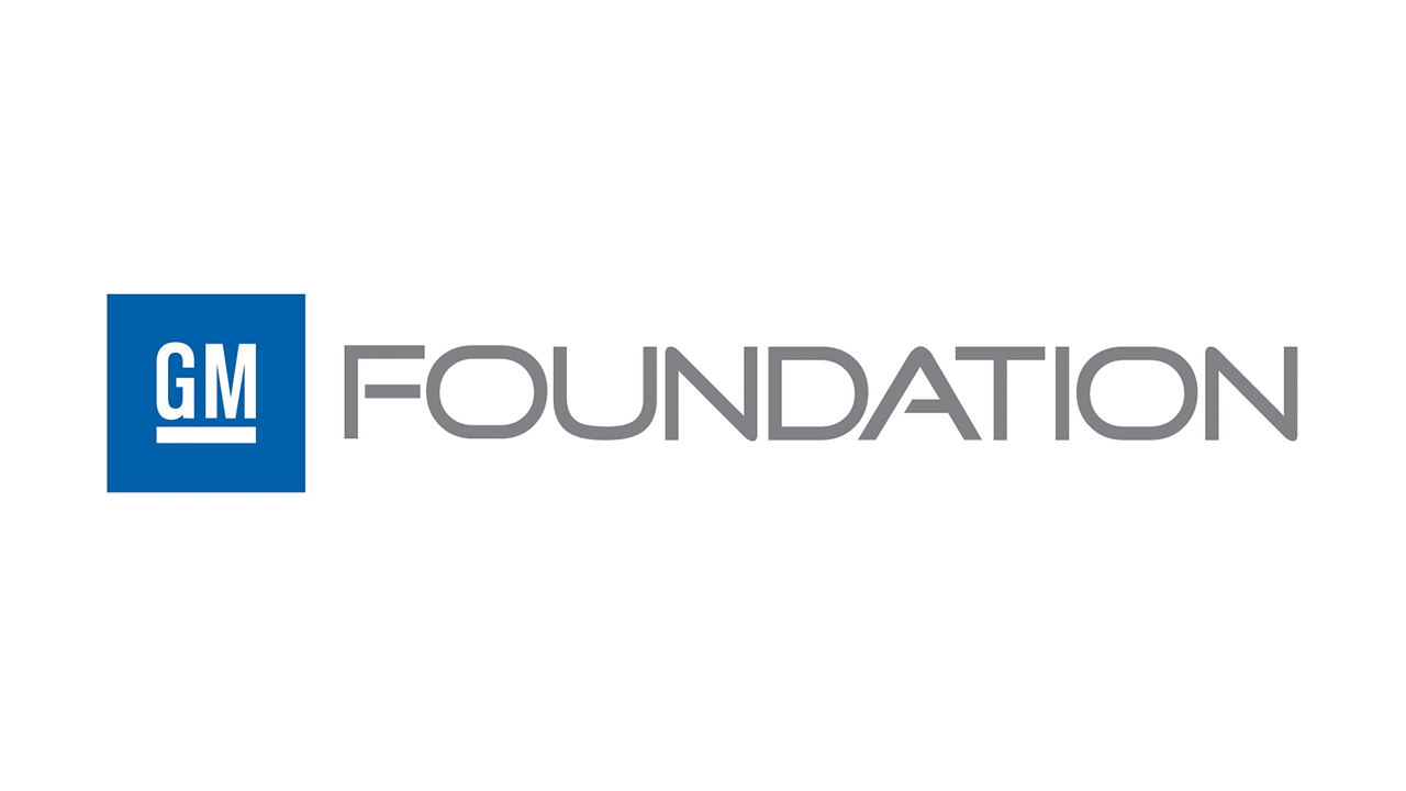 gm-foundation