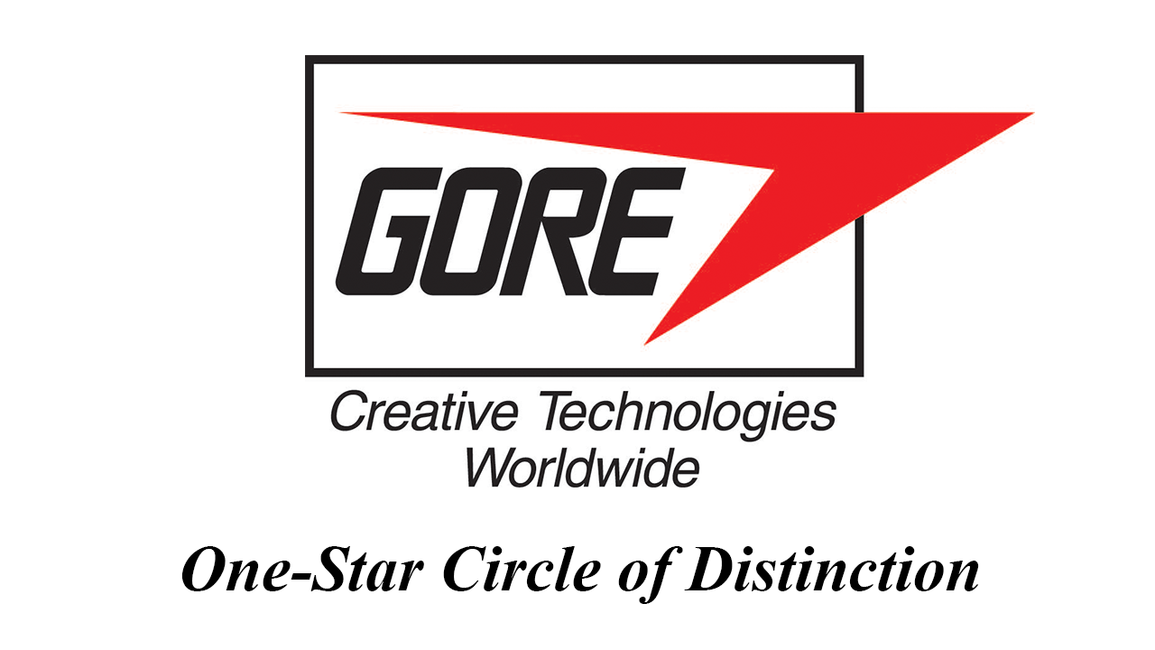 gore-featured
