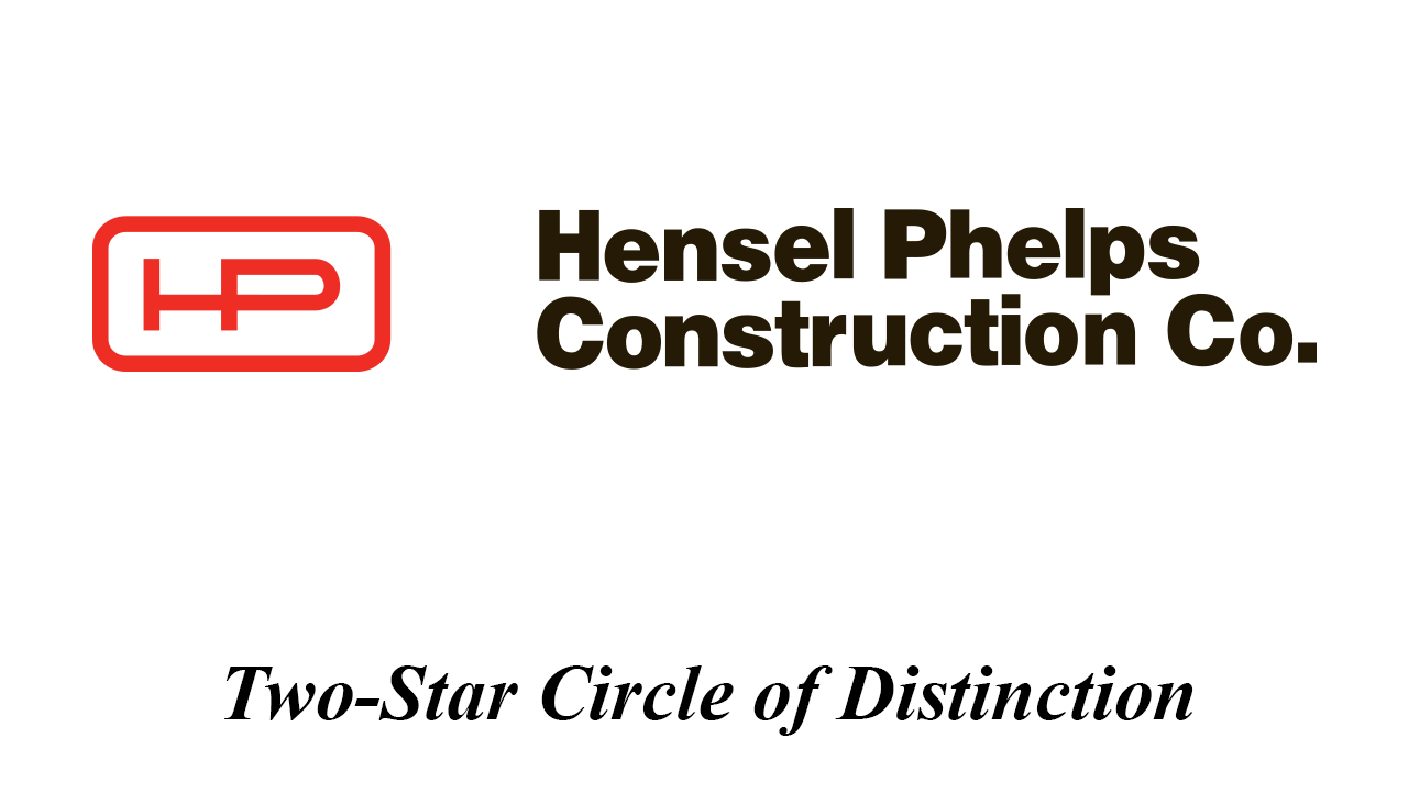 hensel-phelps-featured