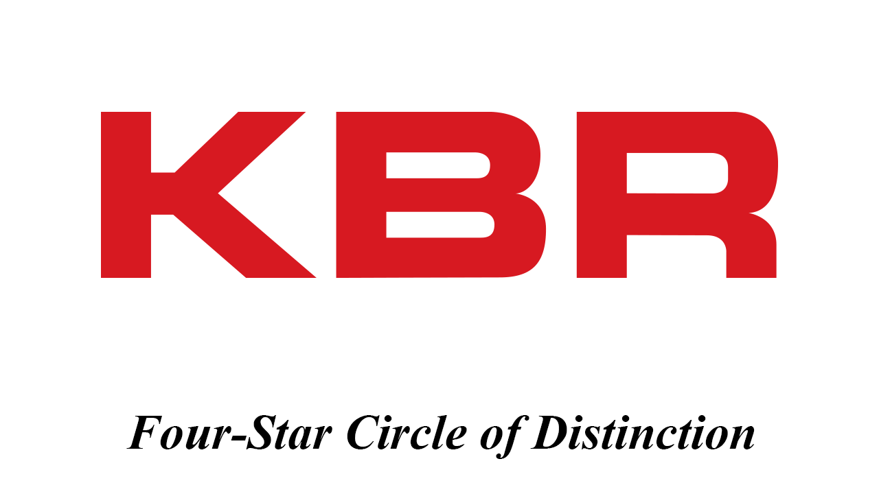 kbr-featured