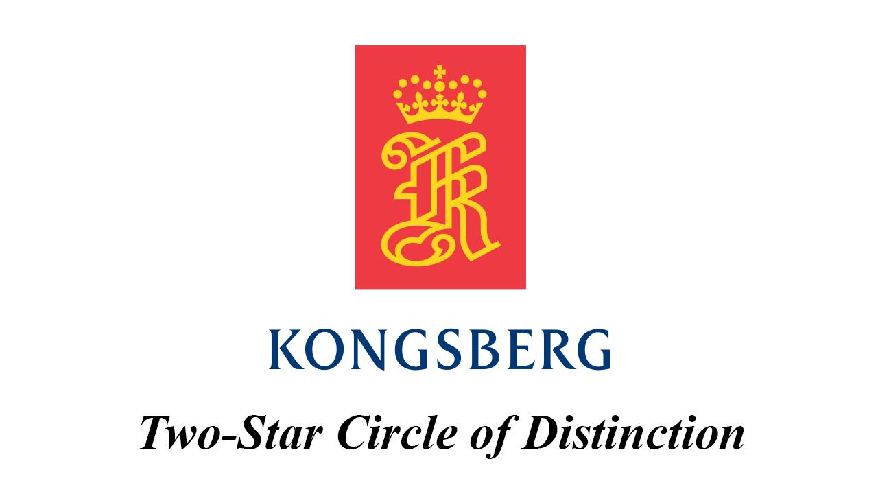 kongsberg-featured