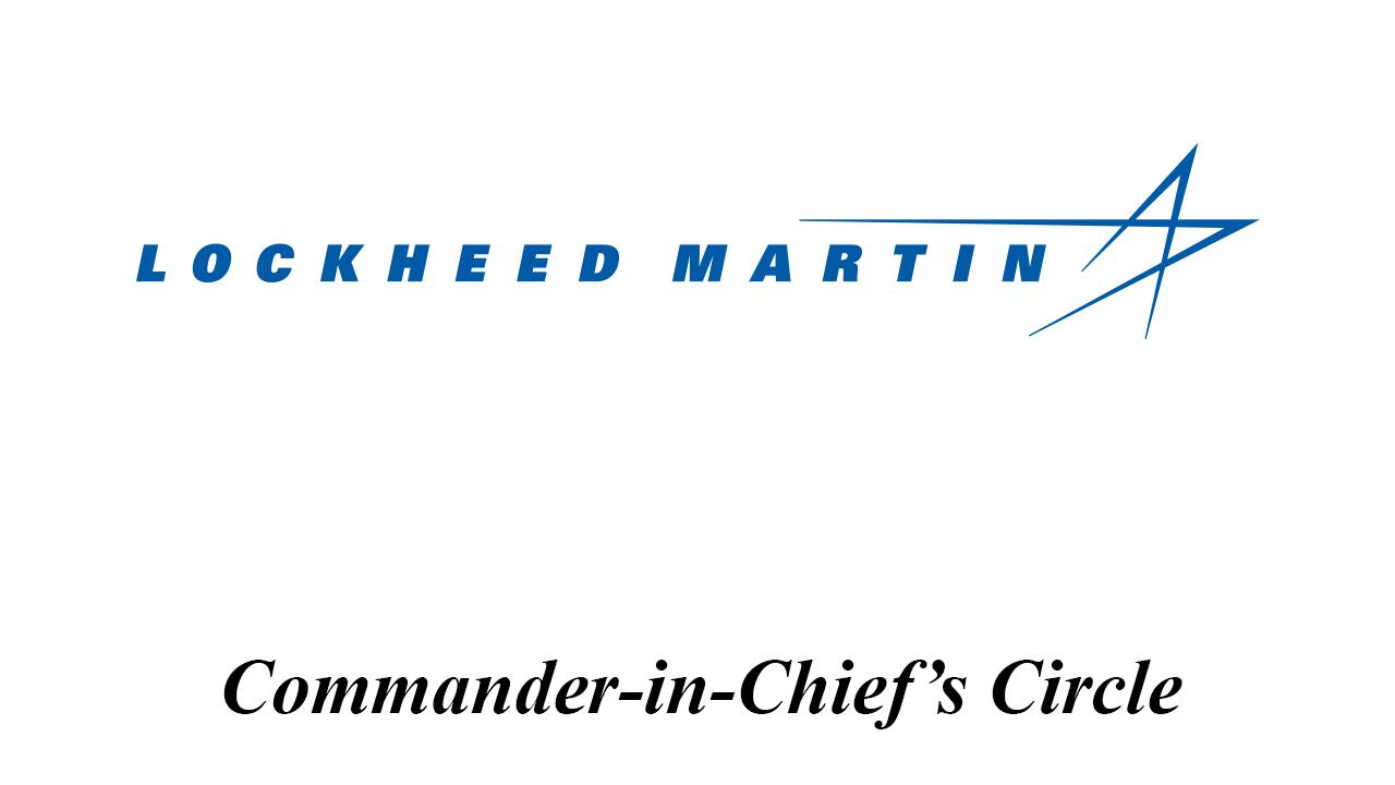 lockheed-martin-featured