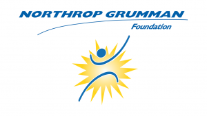 Northrop Grumman Corporation - The Campaign for the National Museum