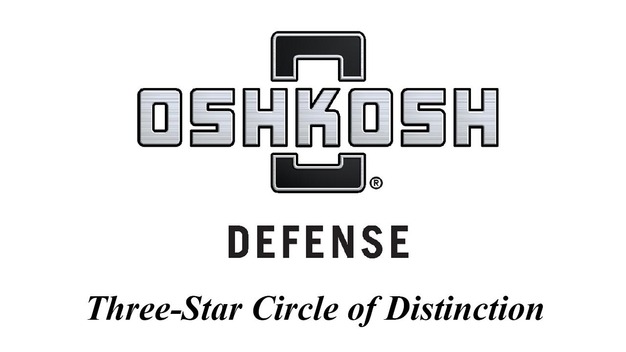 oshkosh-featured