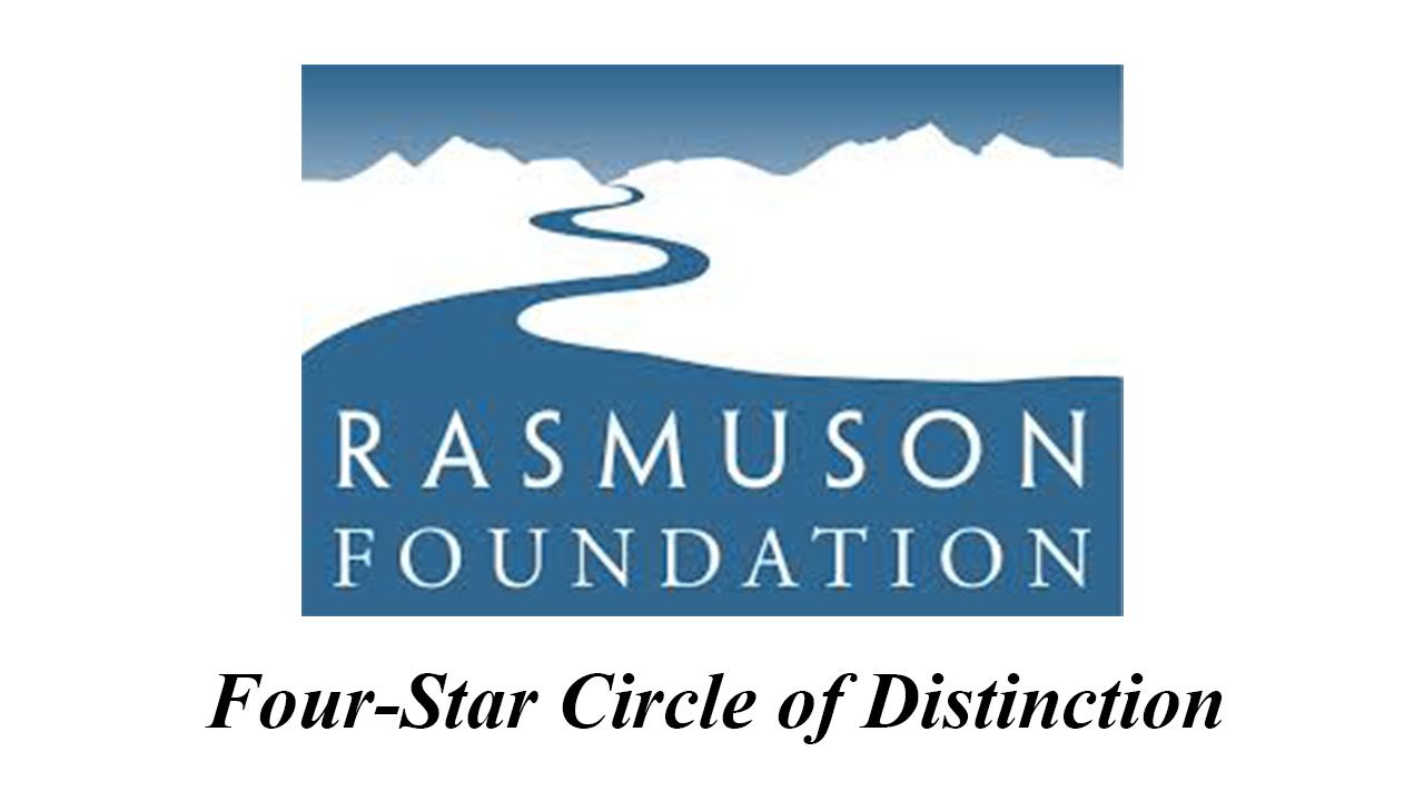 rasmuson-featured