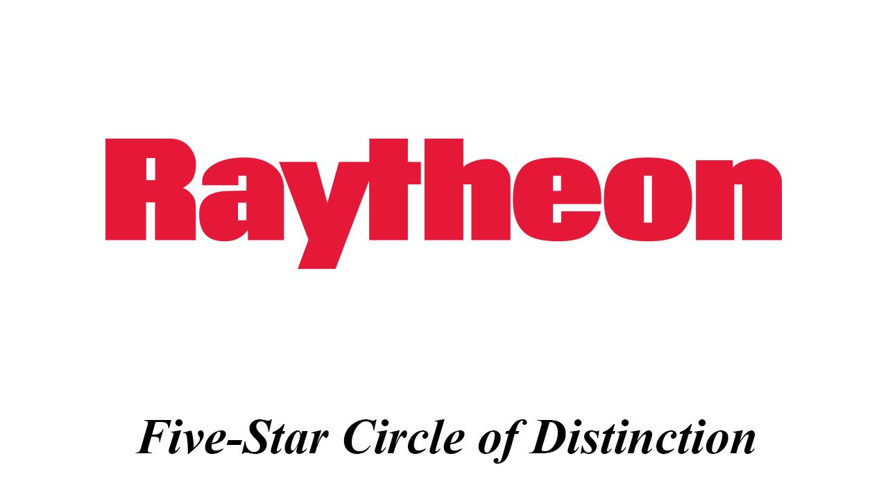 raytheon-featured