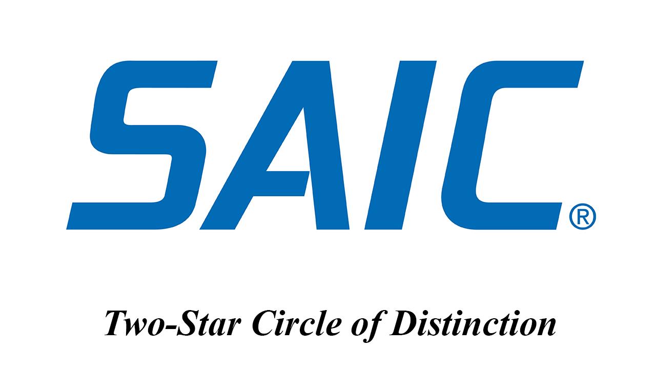 saic-featured