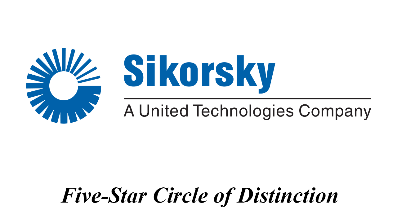 sikorsky-featured