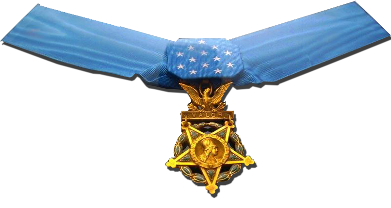 Medal_of_HonornEW